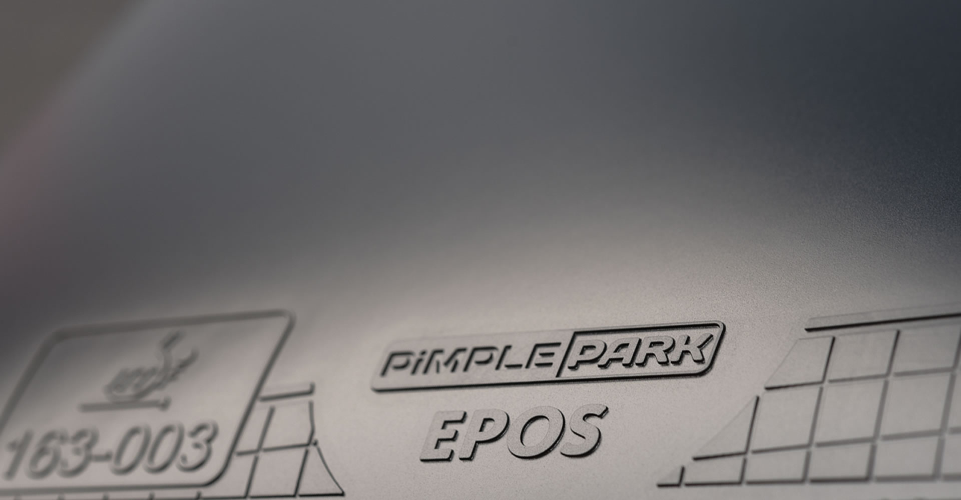 PiMPLEPARK Belag EPOS